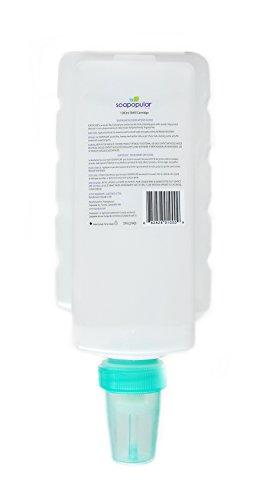soapopular-hand-sanitiser-cartridge-liquid-gel-handwash-refill-1000ml-only