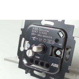 niessen-8160-regulador-intensidad-giratorio