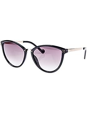 Liu Jo - LJ639S,Schmetterling allgemein Damenbrillen