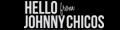 Johnny Chicos