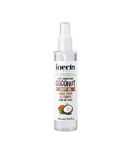 -inecto-naturals-coconut-body-oil-200ml-super-saver-save-money-by-godrej-uk