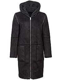 2ac07364f561 Suchergebnis auf Amazon.de für  Jacken - MILESTONE   Damen  Bekleidung