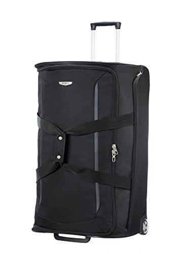 samsonite-sac-de-voyage-xblade-20-duffle-wh82-31-82-cm-150-liters-noir-black-57793