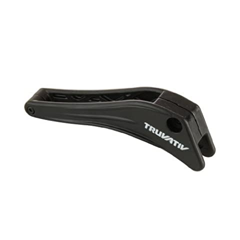 Truvativ Upper Guide Kit for X0 Chain Guide Black, 11.6315.033.020