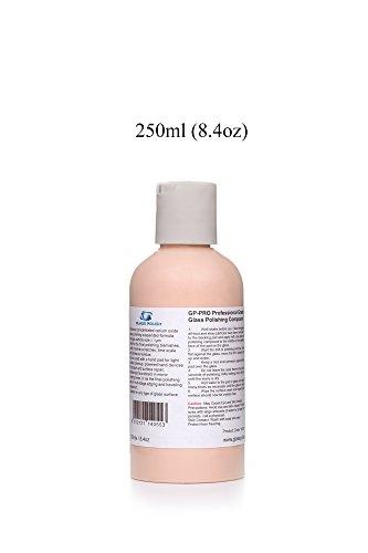 250-ml-gp-pro-grade-composto-per-la-pulizia-e-lucidatura-del-vetro-soluzione-per-la-pulizia-e-lucida