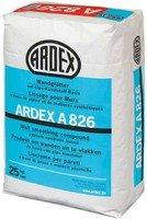 ARDEX A 826 Wandglätter (5 Kilogramm)