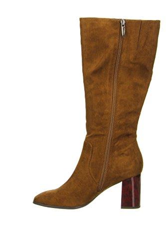 Tamaris 1-25517-27 Ankle Bottes femmes Marron