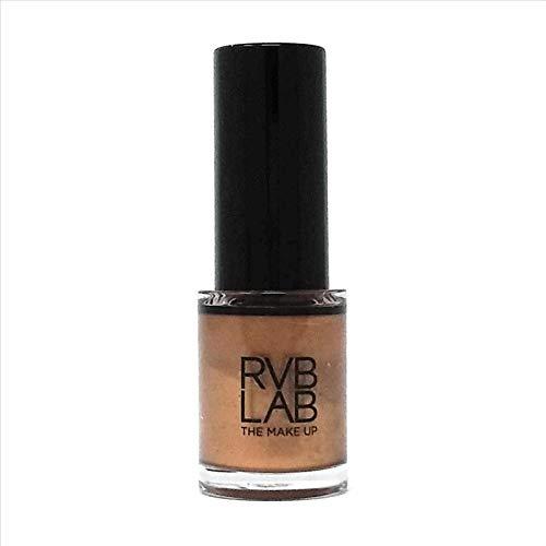 RVB LAB Golden Bronze Foil Ombretto Liquido n. 152 5 ml -