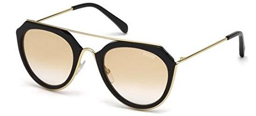 emilio-pucci-ep0045-5101f-01f-occhiale-da-sole-nero-black-sunglasses-donna-woman