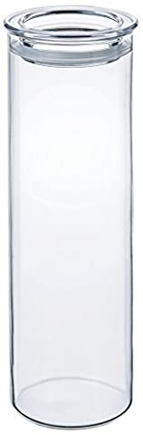 Hario Skinny Pot de 700 ml