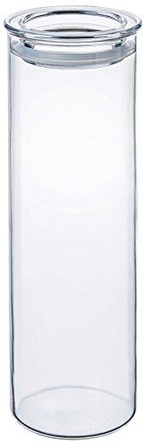 Hario Skinny Vorratsdose 700 ml