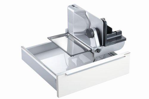 ritter Multischneider AES 62 SR zum Einbau in die Schublade