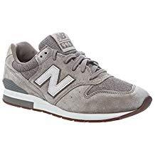 New Balance MRL996-PC-D Sneaker 11.5 US - 45.5 EU