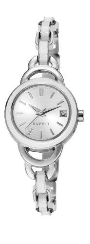 esprit-es106722001-montre-femme-quartz-analogique-bracelet-acier-inoxydable-argent