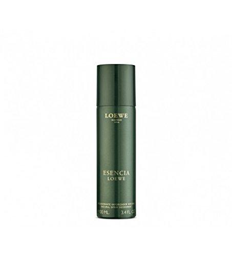 loewe-esencia-385-31783-desodorante-100-ml