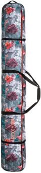 roxy-womens-ski-bag-equipment-pink-one-size