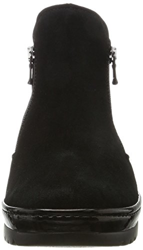 Semler Ruby, Stivali Donna nero (nero)