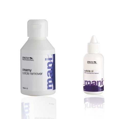 strictly-professional-cuticle-oil-creamy-cuticle-remover