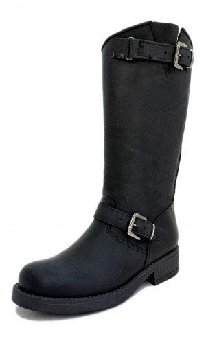 scarpe sportive f4e0c d9081 cercare le migliori scarpe nessuna tassa di vendita stivali stelio ...
