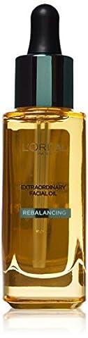 L'Oreal Paris Extraordinary Rebalancing Facial Oil 30ml