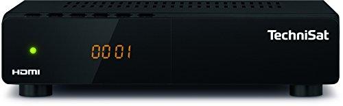 TechniSat 1x USB 2.0