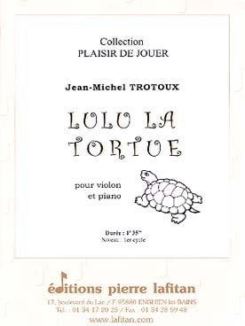 lulu-la-tortuga