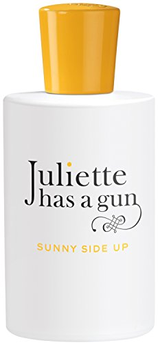 Juliette Has A Gun Sunny Side Up Eau de Parfum - 100 ml (precio: 75,76€)