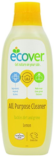 ecover-all-purpose-cleaner-1-litre-pack-of-4
