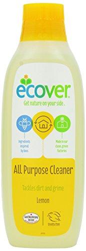 ecover-detergente-multiuso-1-l-confezione-da-4