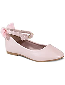 By Shoes Ballerine Bambina