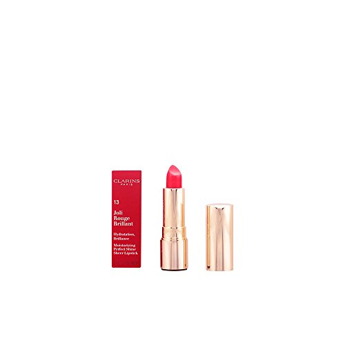 clarins-brillant-rossetto-13-cherry-35-gr