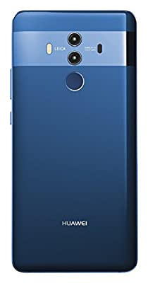 Huawei Mat10