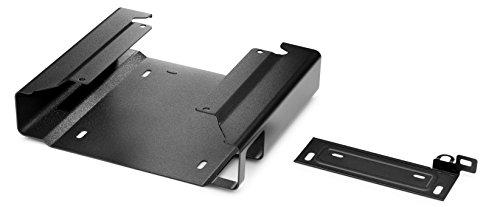 hp-desktop-mini-security-dual-vesa-sleeve-flat-panel-desk-mounts-100-x-100-mm-100-x-100-mm-black-161