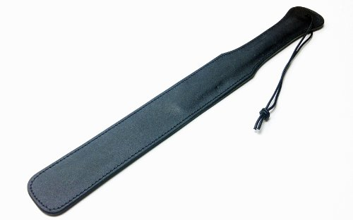 quality-real-leather-paddle-spanker