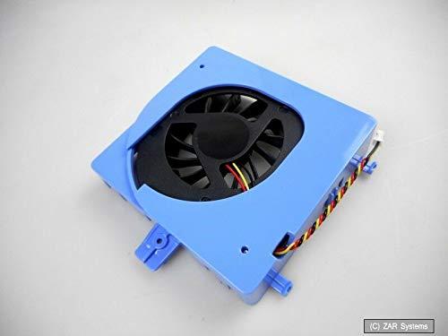 Original Dell 0HK120 Lüfter Kühler für Dell Optiplex 745 755 760 SX620 GX620 NEU - Gx620-system