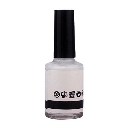 covermason-conseils-de-colle-blanche-colle-pour-foil-star-autocollant-nail-art-transfert-1pc