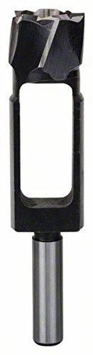 Bosch Pro Scheibenschneider Zapfenfräser (Ø 20 mm)