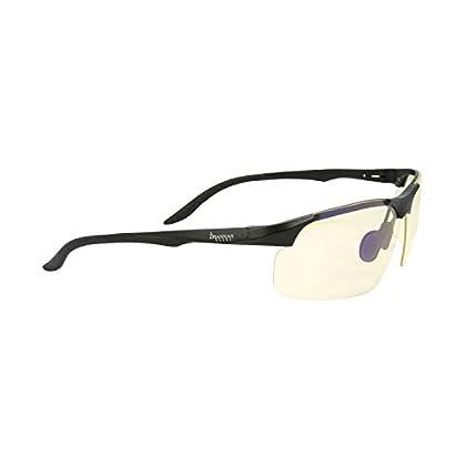 Konix drakkar solarstenn–Gafas Anti Lumiere A...