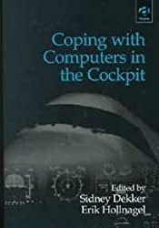 Coping With Computers in the Cockpit