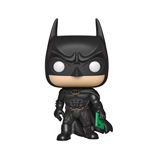 Batman (80º Aniversario)