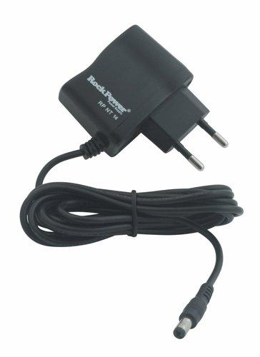 Rockpower Netzteil / Adapter 12V DC / 500 mA