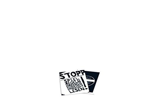 Huch-Friends-879004-Cards-Kartenspiel