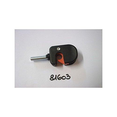 LASCAL chraube embrague para buggy Board Maxi/+/Mini/Basic/