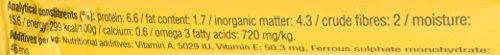 Pedigree-Jumbone-Medium-Dog-Treat-with-Chicken-and-Rice-2-Treats