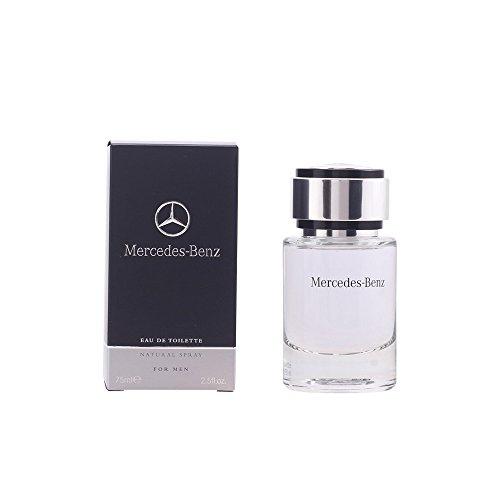 mercedes-benz-eau-de-toilette-spray-for-men-75-ml