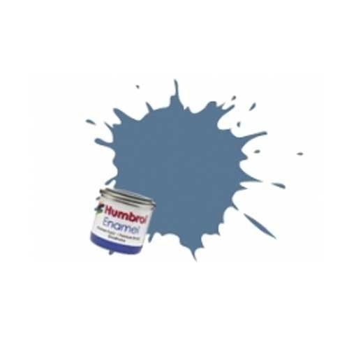 humbrol-14-ml-n-1-tinlet-peinture-email-96-bleu-raf-mat