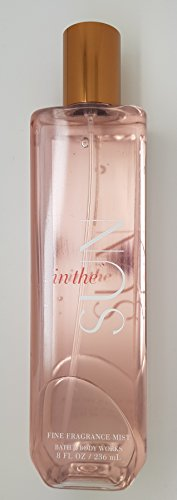 Bath & - Body Works Fine Fragrance