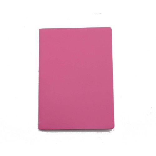 paperthinks-cuaderno-fino-rodamina-rayas-piel-reciclada-diseno-de-bolsillo-portatil-35-x-50-pt91675