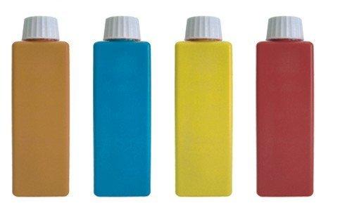 set-12-colorante-lucciola-ml-50-giallo-ossido-colori-pittura-murale