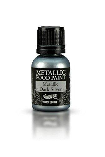 rainbow-dust-polvo-comestible-metalico-color-evento-plata-oscura